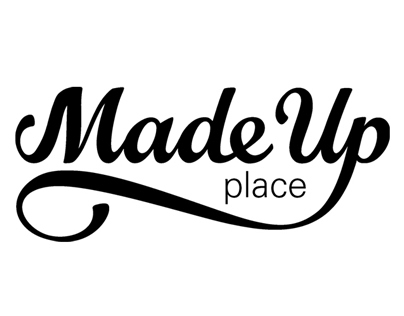 Made Up Place