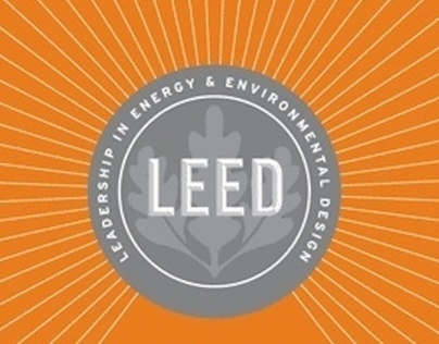 LEED for Homes Version 4 Reference Guide