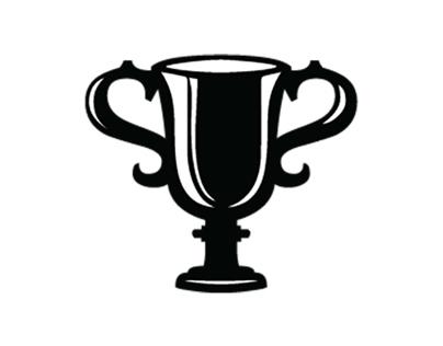 Awards/Achievements