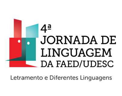 4ª Jornada de Linguagem