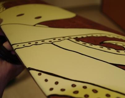Custom Boards