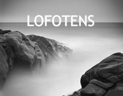 Lofotens