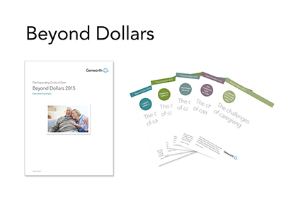 Beyond Dollars whitepaper 2015