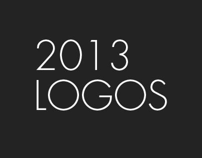 2013 BW LOGOS