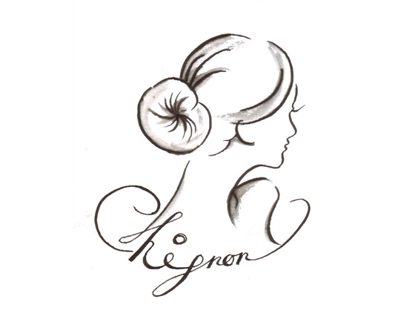 A How to Chignon Booklet
