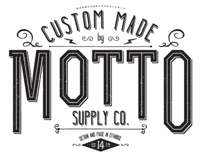 made by motto