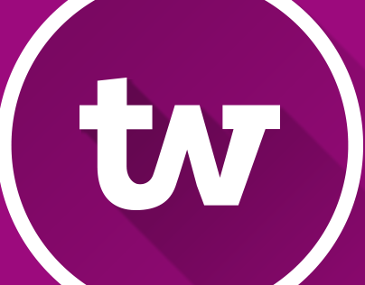 Logo Design Corporate Group