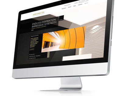 HISHITMETAL Website