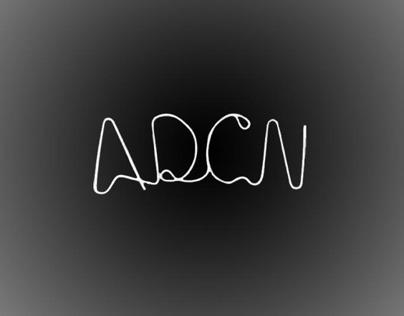 ADCN Lampen