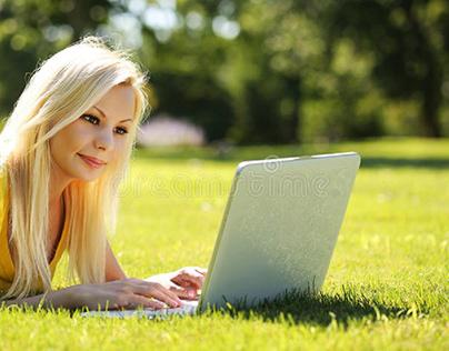 Get Cash Advance Online to Handle Urgent Crisis