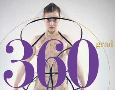 360degree