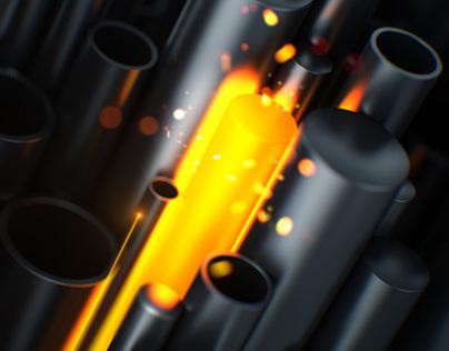 KRANZ Metallverarbeitung