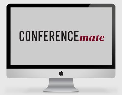 ConferenceMate