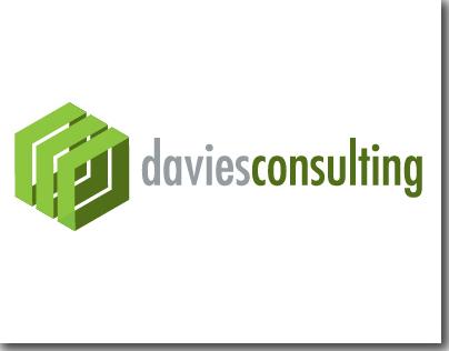 Davies Consulting