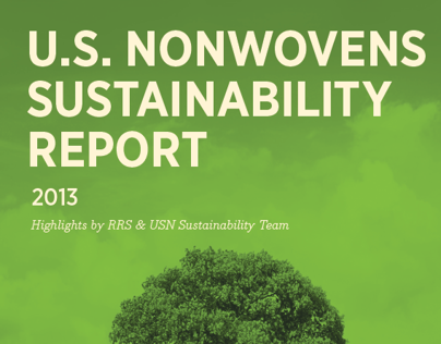 USN Sustainability Report