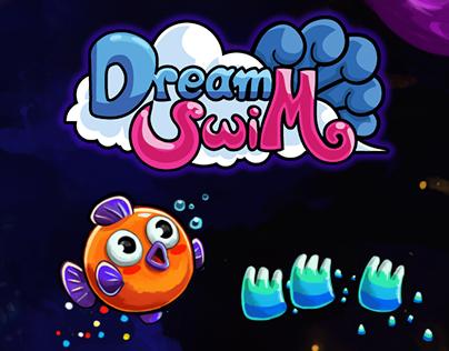 Dream Swim
