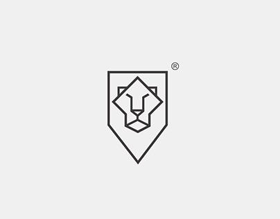 LION 大狮狮