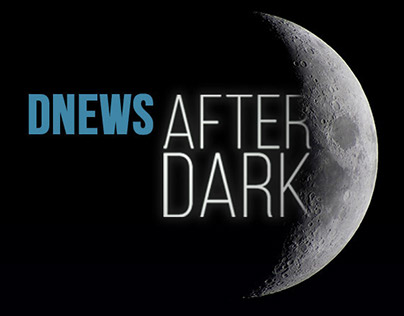 Discovery | DNews After Dark Promo