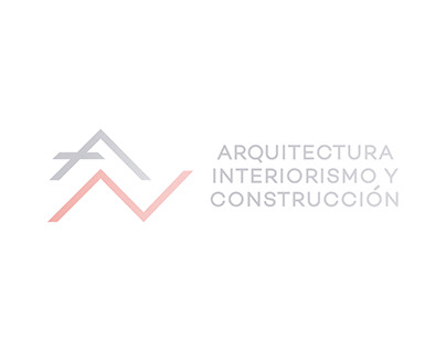 AN arquitectura