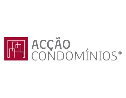 Acção Condomínios