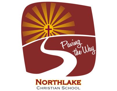 Northlake Christian School - Paving the Way