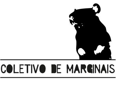 Coletivo de Marginais