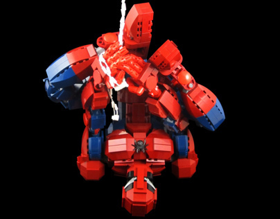PRODUCT DESIGN_LEGO