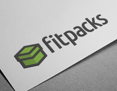 Fitpacks Branding
