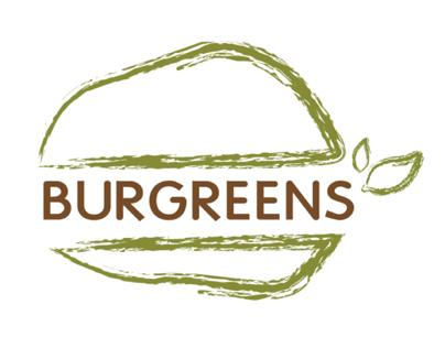 Burgreens