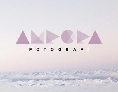 Aurora Fotografi