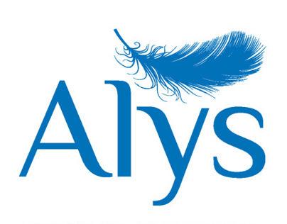 Alys / Liberi di smettere
