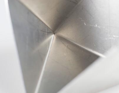 Aluminum Bodies
