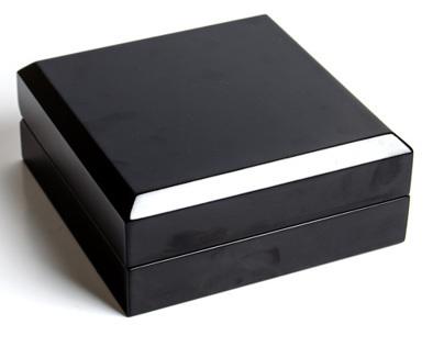 Gift box Mercedes