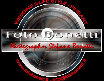 Foto Bonetti