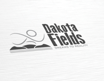 + Dakota Fields - Dreams to Reality Campaign