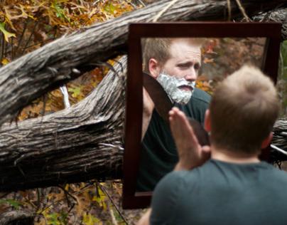 Shawn - Beard of the Week