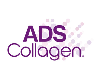 ADS Collagen Bote
