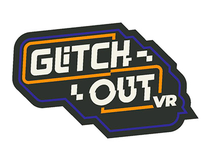 Glitch Out Brand Activation Coming Soon