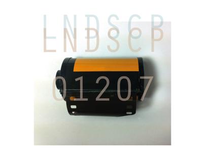 LNDSCP 01207