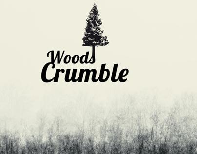 WoodsCrumble