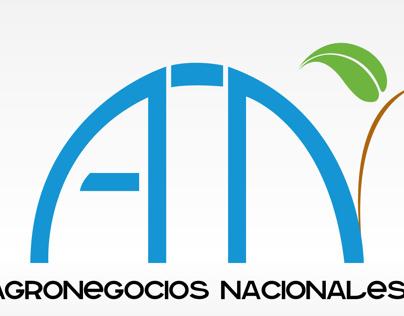 Agronegocios Nacionales