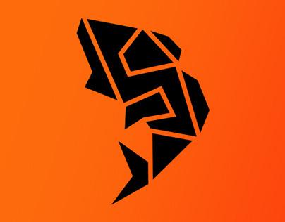 Fletcher Shryock Brand Identity