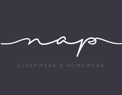 Nap Sleepwear & Homewear