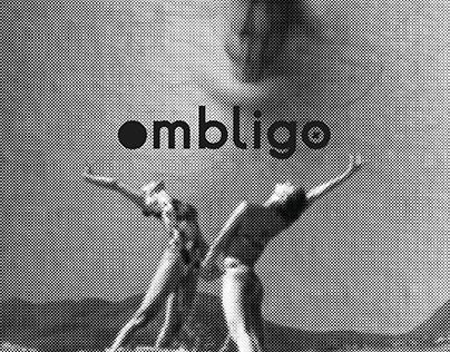 Ombligo - Tapas & Bar