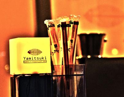 Yamitzuki Shoot 14/01/2014