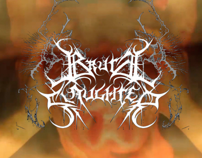 Brutal Slaughter-To die in exile (Videoclip/Making Off)