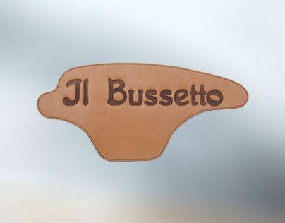 ilbussetto.it