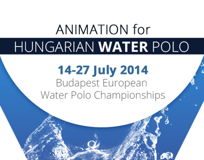Hungarian waterpolo - 2014 Championships