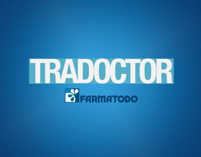 Tradoctor | Farmatodo