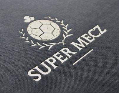 Super Mecz 2013 - FC Barcelona vs Lechia Gdansk